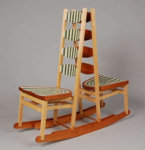 ... Rocking Chairs on Pinterest  Cherries, Rocking chairs and Back to