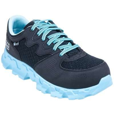 Don't settle for just any #safety shoe! Check these #TimberlandPro shoes out! Talk about stylish!!!