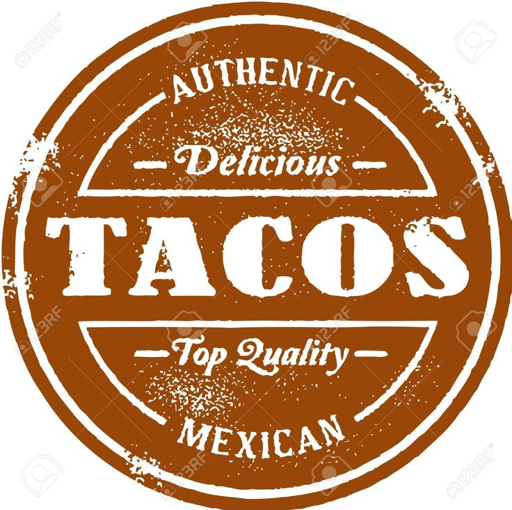 Taco Stock Photos, Pictures, Royalty Free Taco Images And Stock ...