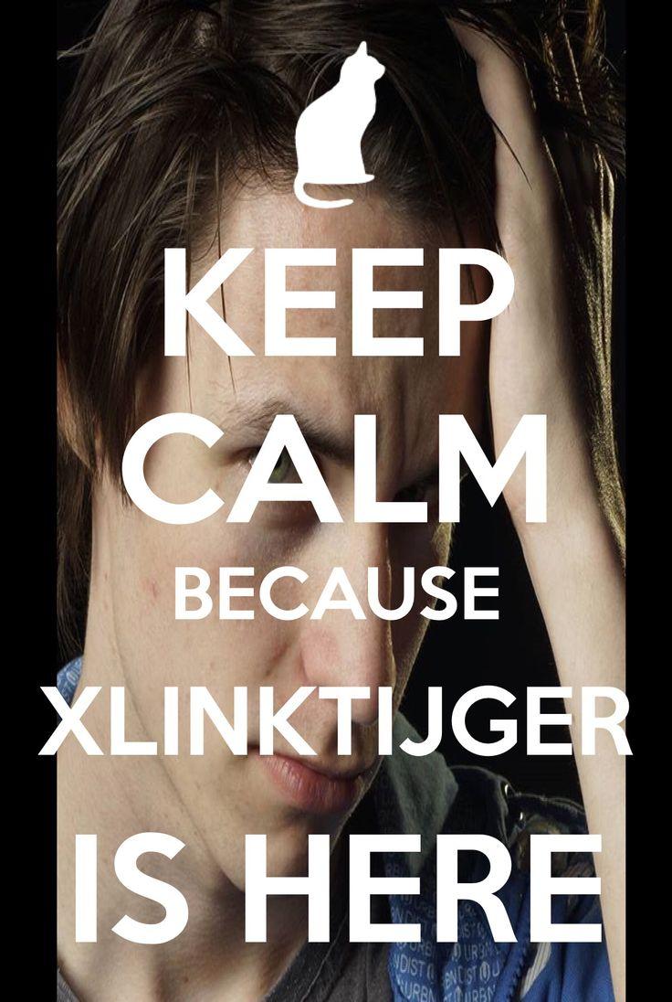 Linktijger
