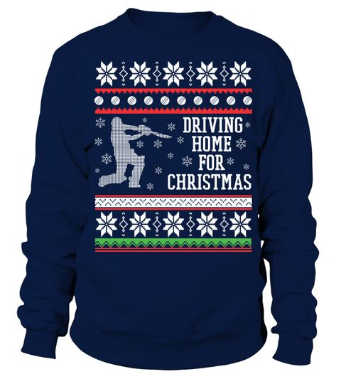 # Driving Home for Christmas .  DRIVING HOME FOR CHRISTMASOnly available for a limited time!Guaranteed safe checkout:PAYPAL|VISA|MASTERCARDClick the greenbutton to pick your style, size, colour &order!