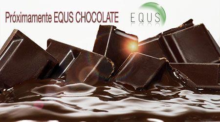 www.equs.es  Tu Encimera de cuarzo al precio que tu quieres ...