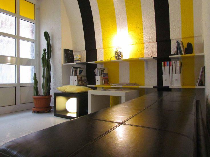 Studio Tecnico Dione Giove