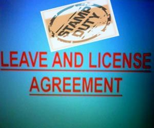 LEAVE AND LICENCE AGREEMENT  http://propertyregistration.info   The landlords need to take all necessary precautions to shield their rights through suitably worded written agreement documents referred to as Leave and licence agreements. Rental Agreements area unit widespread, however leave and licence agreement is additional advanced and protects the interests of the house owners. this is often wide employed in metropolis and alternative metros and is bit by bit being adopted in city.
