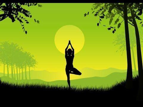 6 Hour Yoga Meditation Music: Relaxing Music, Soothing Music, Calming Music, Soft Music ☯2176 - YouTube