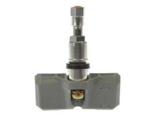 Dorman 974-009 Tire Pressure Monitor System Sensor - http://www.caraccessoriesonlinemarket.com/dorman-974-009-tire-pressure-monitor-system-sensor/  #974009, #Dorman, #Monitor, #Pressure, #Sensor, #System, #Tire #Tire-Pressure-Monitoring-(TPMS), #Tires-Wheels