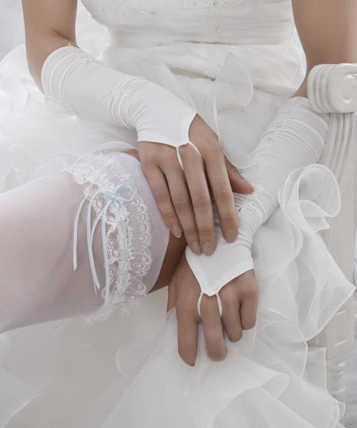 Sexy & elegance garters  shop online www.konstantinostsigaros.gr