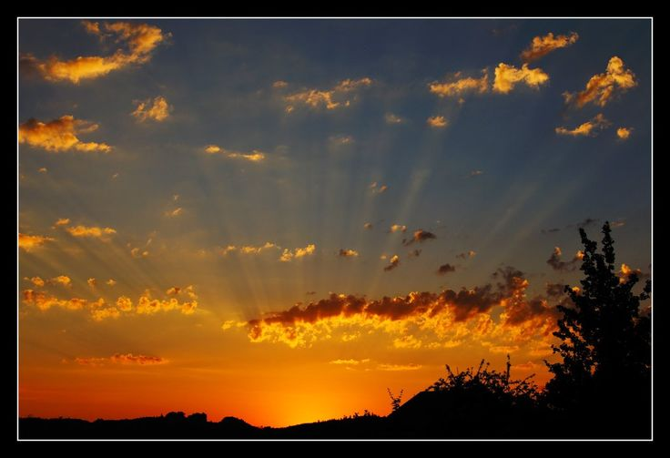 Beautiful Pictures Of The Sunrise 26 best images about B...
