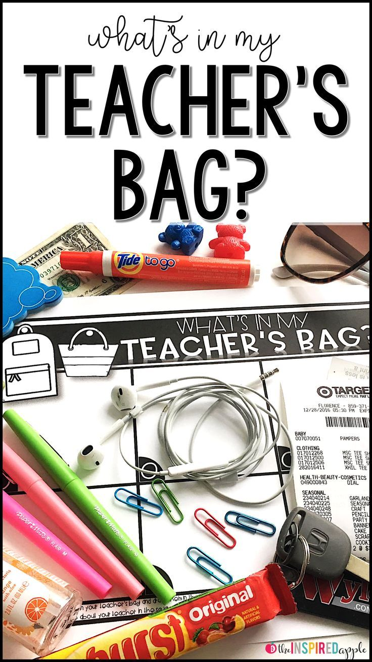 I used this fun and easy activity in my first grade classroom to teach them about inferencing. All it requires is a free printable and your teacher bag! Your students will quickly understand this challenging concept, all while learning more about their fa