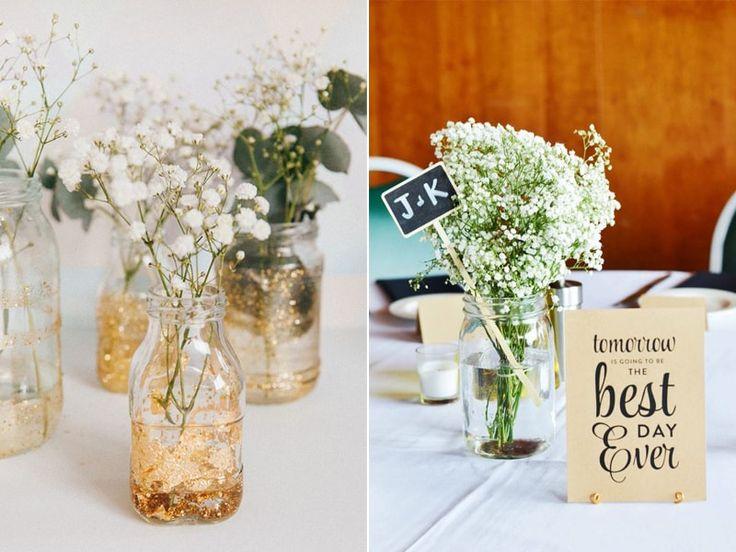 decoracao-de-casamento-com-flor-mosquitinho-casarpontocom (38)-min