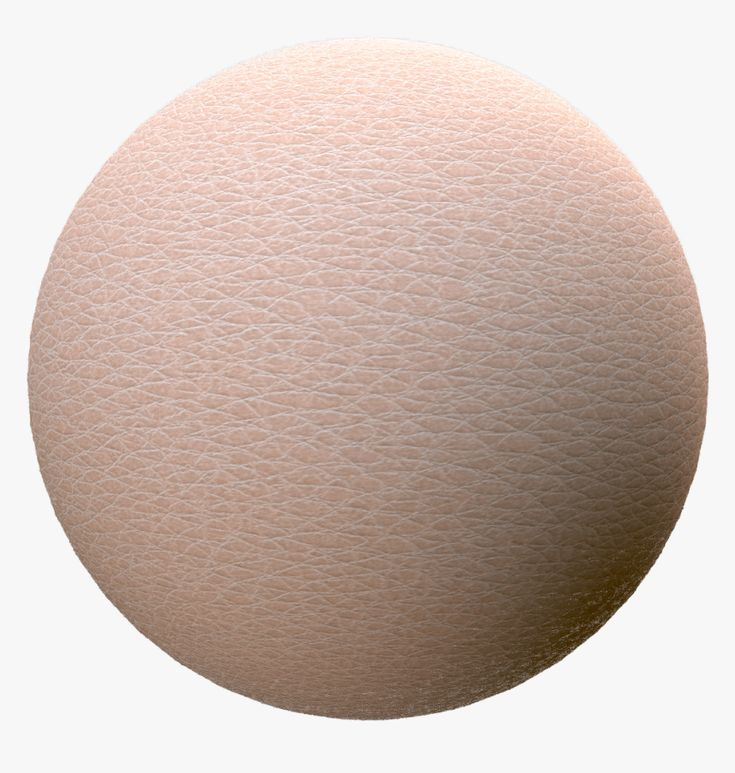 Human Skin Texture Face Sphere Hd Png Download Is Free Transparent Png Image To Explore More Similar Hd Image On Pngi Human Skin Texture Skin Textures Skin