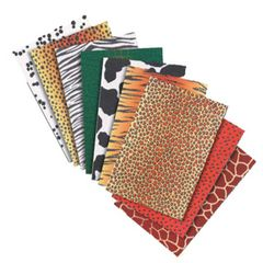 CARTONCINO SKINPAPER NM - 5789