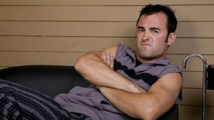 Passive Aggressive Men: Their Love Comes With a Big Price Tag