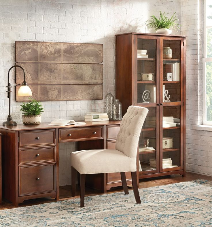 Martha Stewart Home Office: 148 Best Images About Home Office On Pinterest