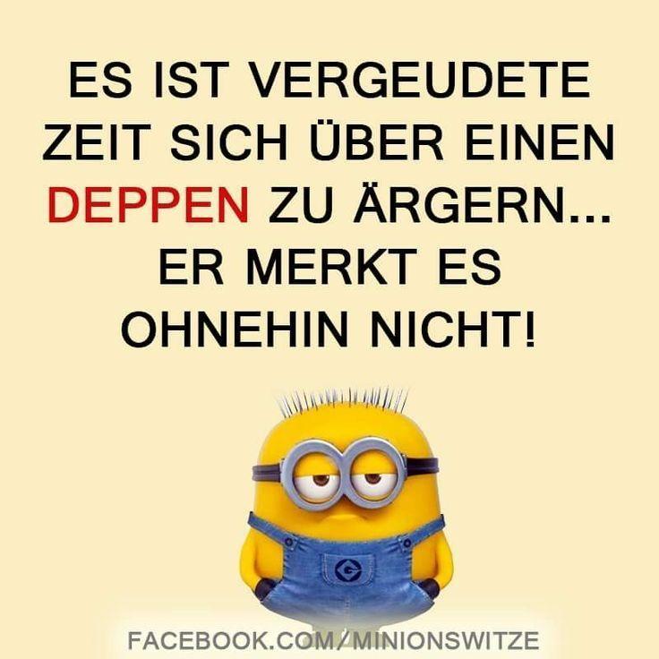 Search Q Humor Spr C3 Bcche Kurz Tbm Isch