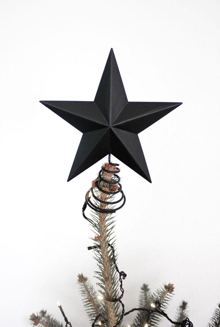 17 best ideas about weißer weihnachtsbaum on pinterest   weiße, Hause ideen