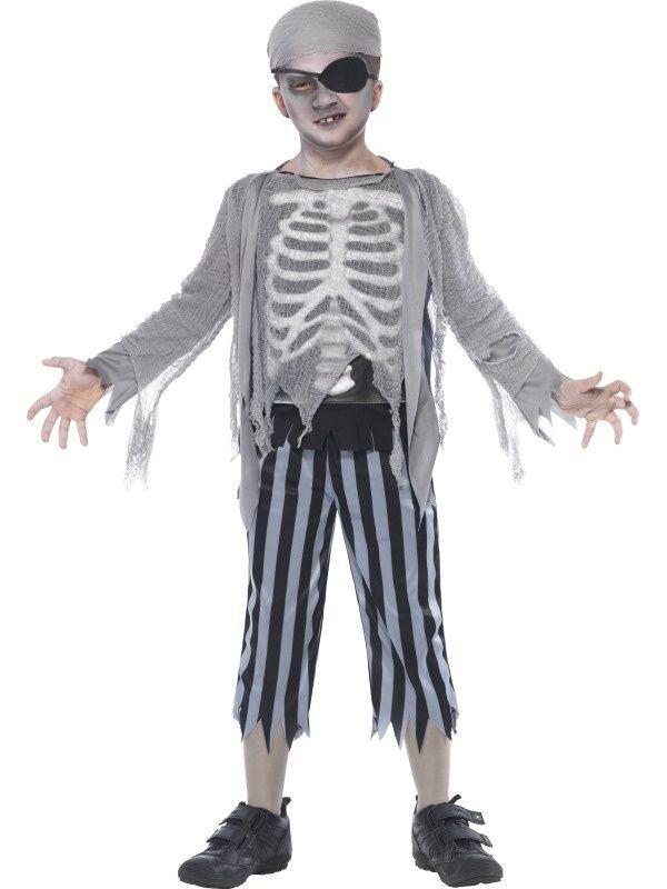 Znalezione obrazy dla zapytania halloween stroj dla dziecka