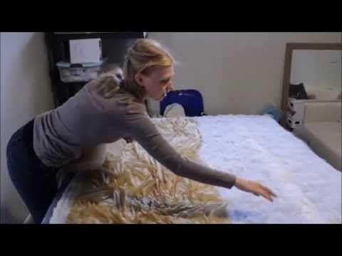 Diana Nagorna: The history of one dress. Диана Нагорная: История одного платья. - YouTube