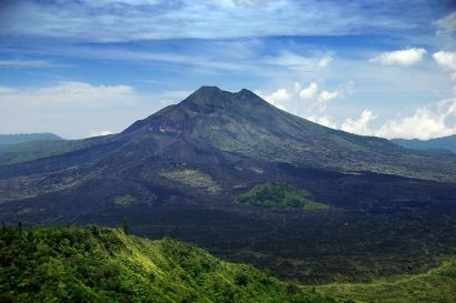 Kintamani is a tourist place in the village of Batur, Kintamani district, Bangli Regency. Kintamani is a mountainous area located at an altitude of 1,700 above …