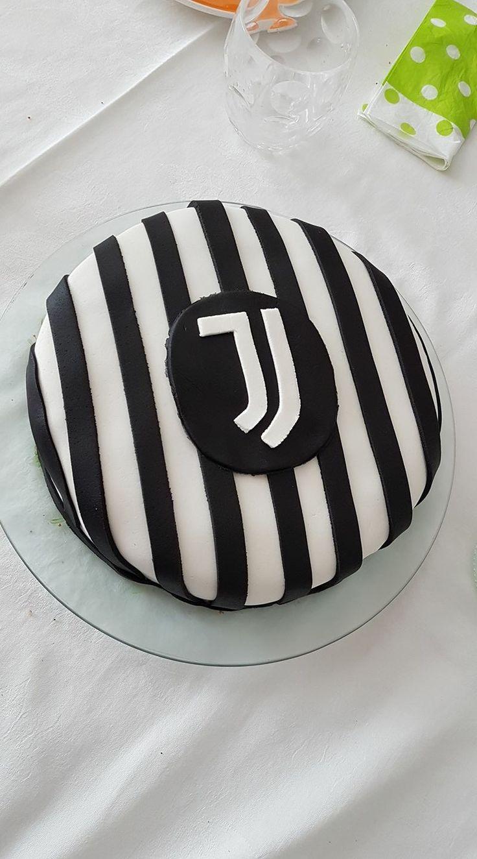 Connu Oltre 25 fantastiche idee su Decorazioni Juventus su Pinterest  HL36