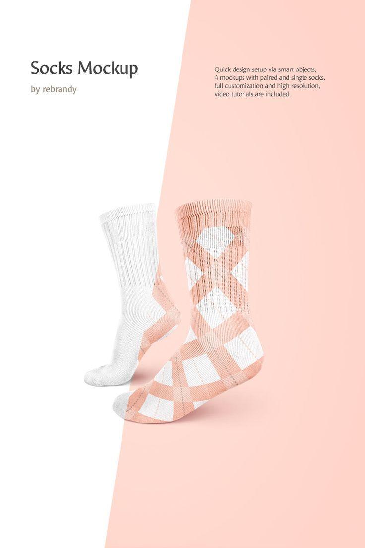 Download Socks Product Mockup Product Mockups Ideas Of Product Mockups Productmockups Socks Product Mockup Productmock Flyer Design Poster Design Mockup Design