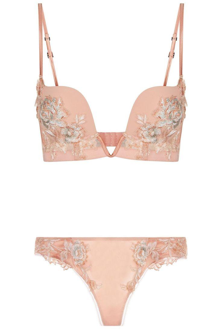 1431 besten lingerie Bilder auf Pinterest   Bademode, Feminine mode ...