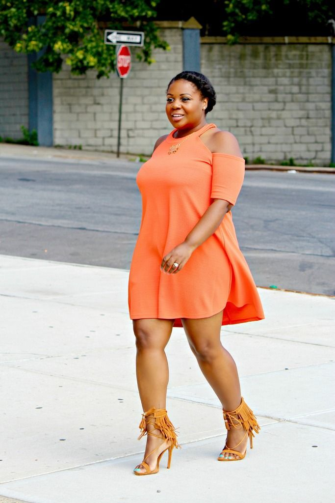 25+ best ideas about Plus Size Online Stores on Pinterest ...