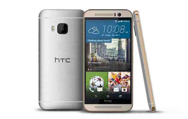 HTC One M9's launch in Taiwan is delayed to receive 'latest' software version - https://www.aivanet.com/2015/03/htc-one-m9s-launch-in-taiwan-is-delayed-to-receive-latest-software-version/