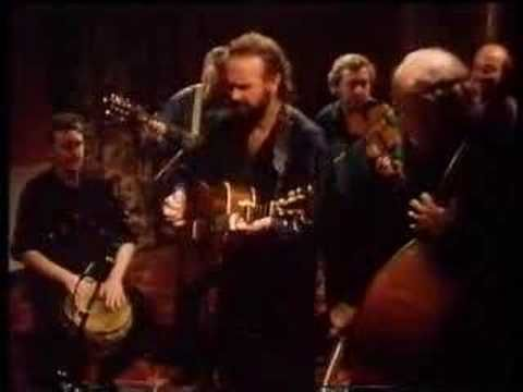 John Martyn - Don't Want To Know (+playlist)