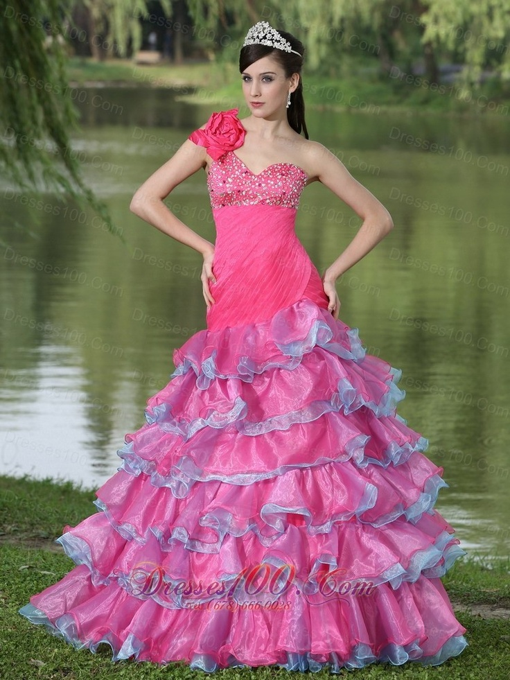 433 best 15 Quinceañeros!! images on Pinterest | Vestidos de quince ...