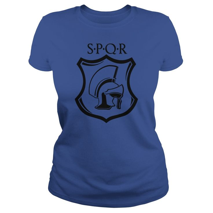 SPQR Roman helmet crest Shirt #gift #ideas #Popular #Everything #Videos #Shop #Animals #pets #Architecture #Art #Cars #motorcycles #Celebrities #DIY #crafts #Design #Education #Entertainment #Food #drink #Gardening #Geek #Hair #beauty #Health #fitness #History #Holidays #events #Home decor #Humor #Illustrations #posters #Kids #parenting #Men #Outdoors #Photography #Products #Quotes #Science #nature #Sports #Tattoos #Technology #Travel #Weddings #Women