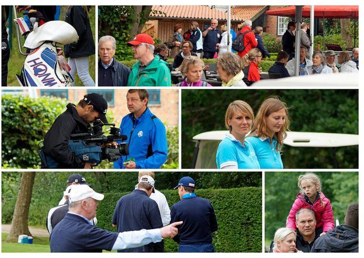 """""""Details der Deutschen Golf Liga in Altenhof  #Damengolf #womensgolf #Herrengolf #mensgolf #topgolf #topplayer #Golf #golfplatz #golfcourse…"""""""