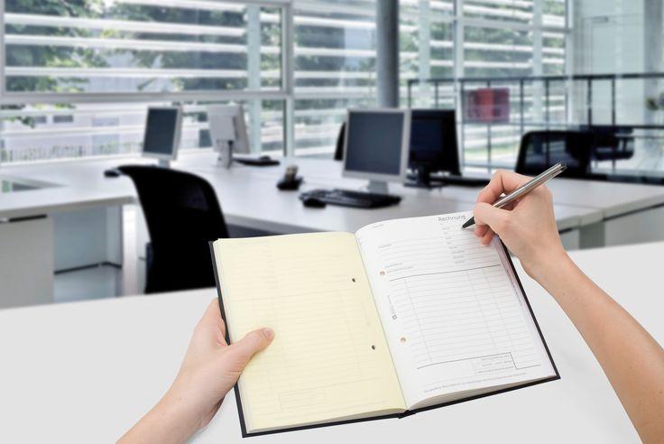 Dobry organizer to podstawa. Dzięki niemu zawsze będziesz pamiętać o spotkaniach. #organization