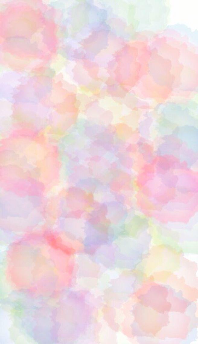 110 melhores imagens de iphone backgrounds no pinterest for Papeis paredes iphone 5s