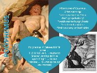 Edith Hamilton Mythology Chap. 4 Powerpoint | Lesson Plans
