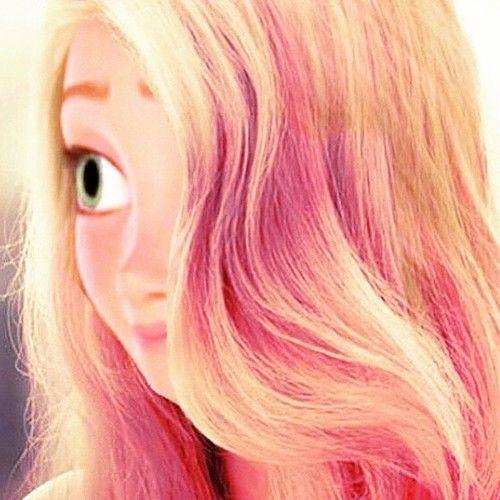 rapunzel image