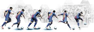 How fifa 14 ultimate team coin generator works? Click here http://www.fifa14coingenerator.net