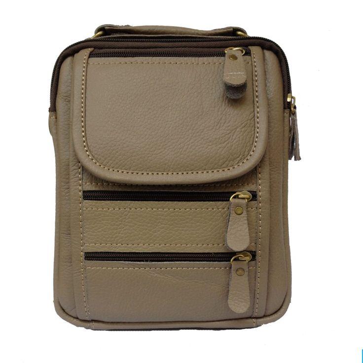 jual tas kulit asli garut, tas selampang untuk pria. http://tokorestu.com/produk/tas-kulit-selemapang-pria/