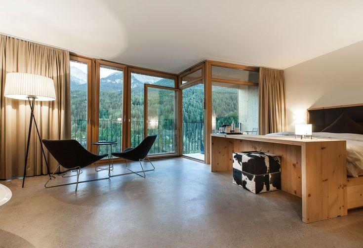 fotel - sypialnia