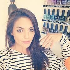 olympia valance - Google Search