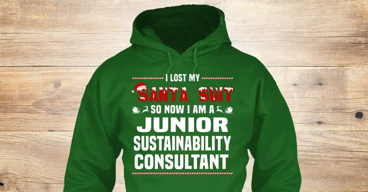 If You Proud Your Job, This Shirt Makes A Great Gift For You And Your Family.  Ugly Sweater  Junior Sustainability Consultant, Xmas  Junior Sustainability Consultant Shirts,  Junior Sustainability Consultant Xmas T Shirts,  Junior Sustainability Consultant Job Shirts,  Junior Sustainability Consultant Tees,  Junior Sustainability Consultant Hoodies,  Junior Sustainability Consultant Ugly Sweaters,  Junior Sustainability Consultant Long Sleeve,  Junior Sustainability Consultant Funny Shirts…