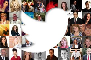 THANK YOU FOR THE SHOUT OUT CHOICE HOME WARRANTY!! 50 Real Estate Agents Using Twitter Right Nationwide...I ranked 39 out of 50.. I will happily take it!  Thank you! http://www.choicehomewarranty.com/blog/50-real-estate-agents-using-twitter-right/ via @choicewarranty