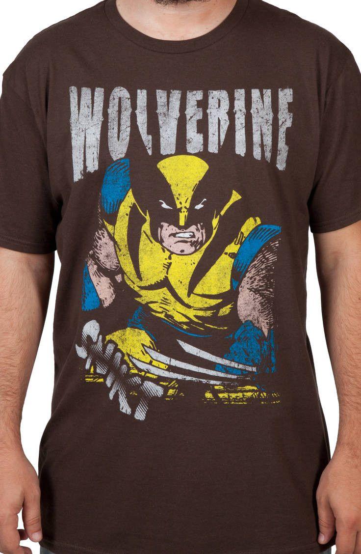 RARE Vintage MARVEL Shirt Mad Engine T-Shirts Superhero Marvel SFrfwhb3