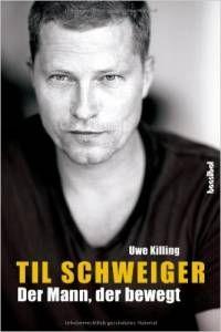 Till Schweiger - Die offizielle Biografie http://xxx-videobox.com/kurz-bio-til-schweiger/