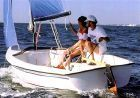 New and Used Sailboats for sale on BoatTrader.com - BoatTrader.com