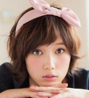 かわいい 写真集 女優 - Google 検索