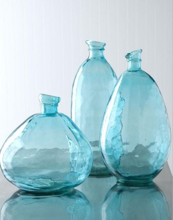 Does All Murano Glass Have A Signature