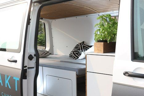 23 besten bullifaktur bilder auf pinterest wohnmobil. Black Bedroom Furniture Sets. Home Design Ideas