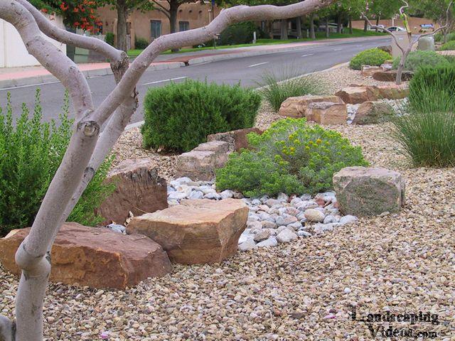 Best 25 Landscaping rocks ideas only on Pinterest Landscaping