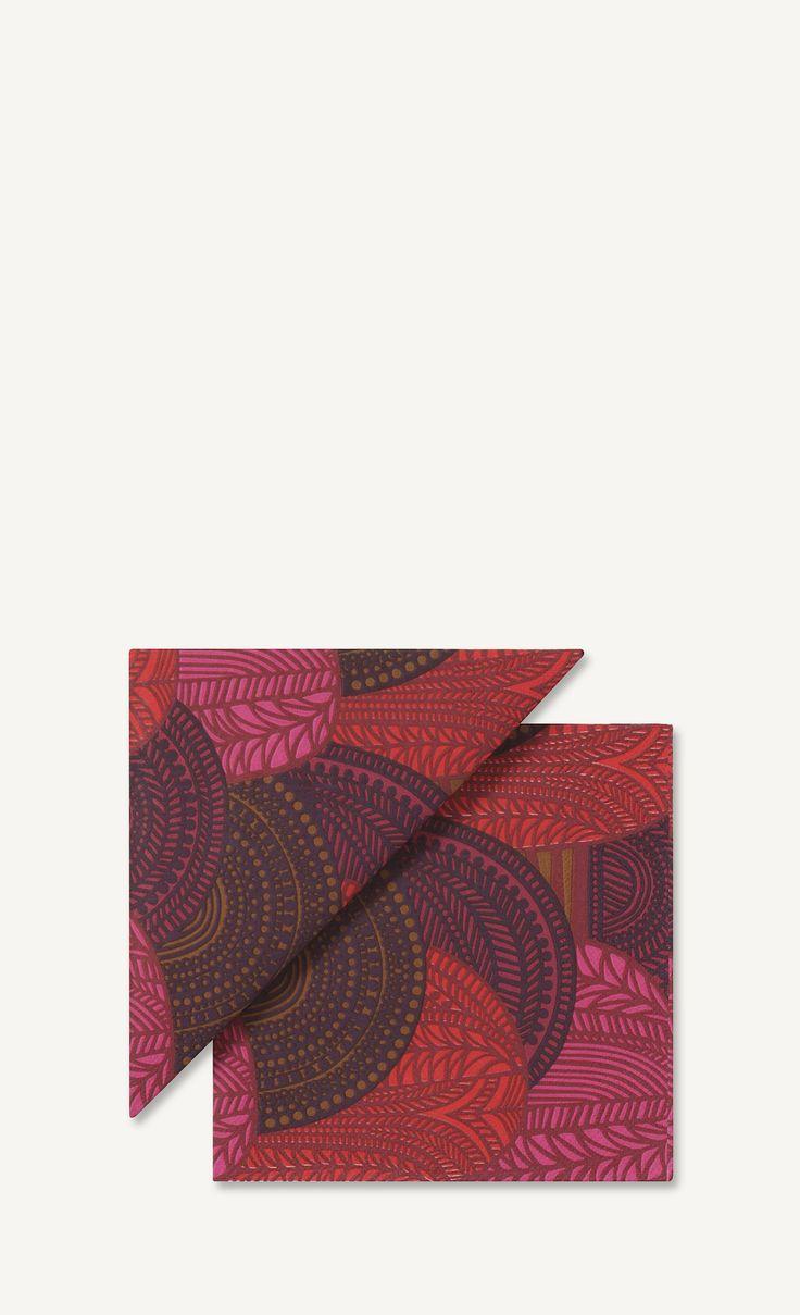 Marimekko Vuorilaakso Cocktail Napkins  http://ss1.us/a/FOs1FWBB #kiitoslife #kiitoslifenyc #marimekko #napkins #papernapkins #Vuorilaakso #cocktailnapkins